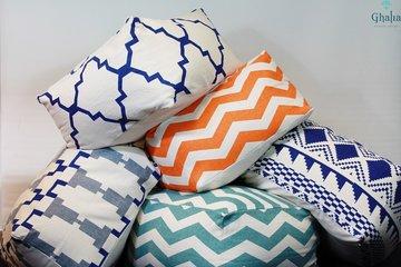 Tapis-et-textiles-de-maison