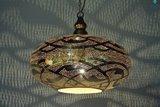 Oriental Lampe Safira M_
