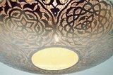 Oriental Lampe Karima XXL_