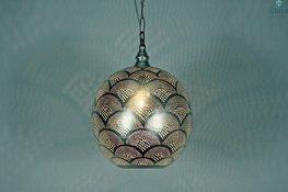 Oriental Lampe Ayane M