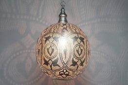 Oriental pendetif Misr XL