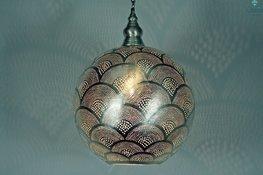 Oriental Lampe Ayane XL