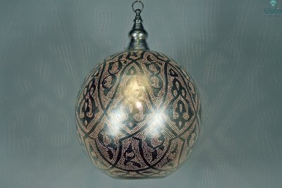 Alhambra Ghalia oosters lamp 1