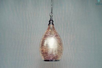 Oosterse lamp Raisa
