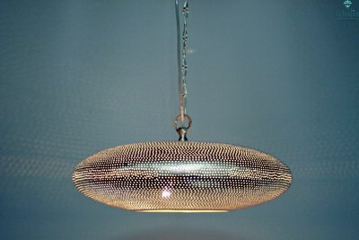 Oosterse lamp Aisha M