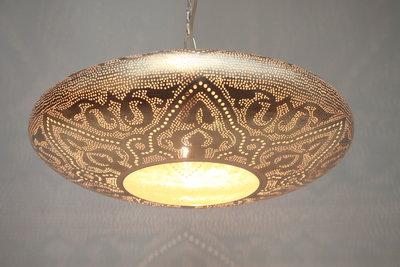 Oriental Lampe Faya XL